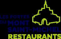 logo Mont Saint Michel